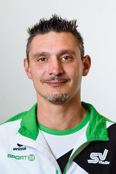 Nico Tandel