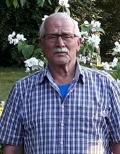 Prof. Dr. Klaus-Dieter Malzahn