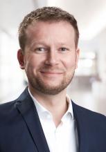 Christoph Bernstiel