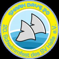 Pin Sharkdays20
